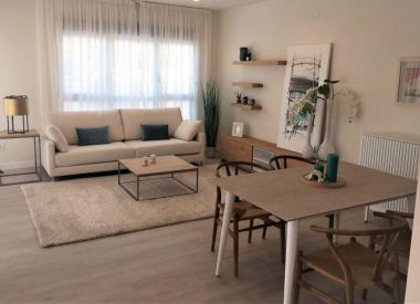 House in Orihuela (Costa Blanca), buy cheap - 176 000 [66165] 4