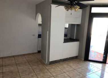 Apartments in Los Cristianos (Tenerife), buy cheap - 159 000 [66275] 2