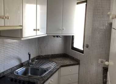Apartments in Los Cristianos (Tenerife), buy cheap - 159 000 [66275] 3