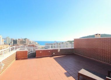 Apartments in Benidorm (Costa Blanca), buy cheap - 215 000 [66358] 7
