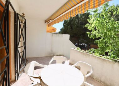House in Valencia (Costa Blanca), buy cheap - 210 000 [66373] 3