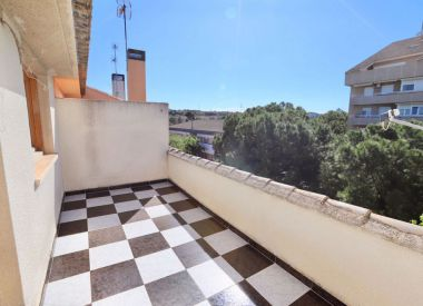 House in Valencia (Costa Blanca), buy cheap - 210 000 [66373] 4