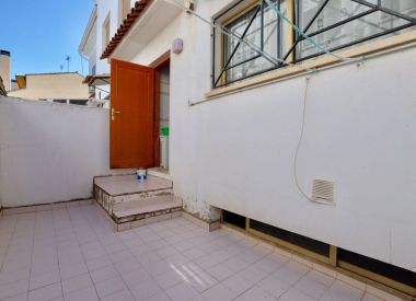 House in Valencia (Costa Blanca), buy cheap - 210 000 [66373] 5