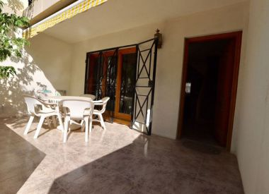 House in Valencia (Costa Blanca), buy cheap - 210 000 [66373] 6