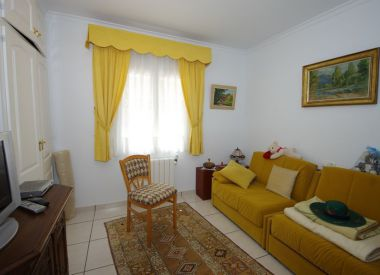 Villa in Denia (Costa Blanca), buy cheap - 360 000 [66384] 10