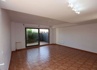 Townhouse in Valencia (Costa Blanca), buy cheap - 285 000 [66406] 2