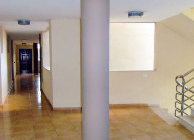 Apartments in Playa Paraiso (Tenerife), buy cheap - 179 000 [66395] 4