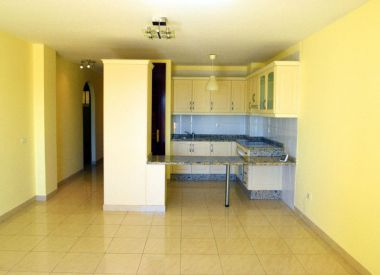 Apartments in Playa Paraiso (Tenerife), buy cheap - 179 000 [66395] 7
