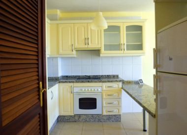Apartments in Playa Paraiso (Tenerife), buy cheap - 179 000 [66395] 8