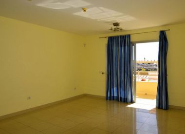 Apartments in Playa Paraiso (Tenerife), buy cheap - 179 000 [66395] 9