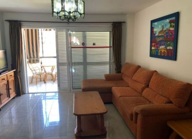 Apartments in Los Cristianos ID:66408