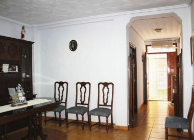 House in Valencia (Costa Blanca), buy cheap - 199 000 [66442] 6