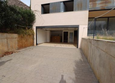 Townhouse in Valencia (Costa Blanca), buy cheap - 282 000 [66494] 6