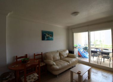 Apartments in Benidorm (Costa Blanca), buy cheap - 120 000 [66488] 5