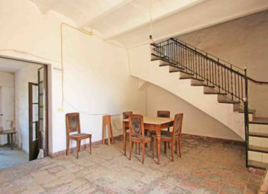 House in Palma (Mallorca), buy cheap - 1 190 000 [66502] 2