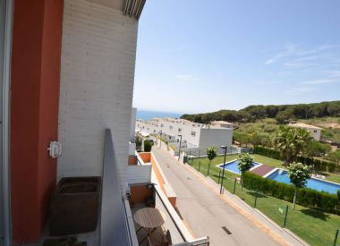 Townhouse in Barcelona (Catalonia), buy cheap - 395 000 [66527] 1