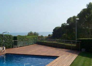 Villa in Barcelona (Catalonia), buy cheap - 2 600 000 [66523] 5