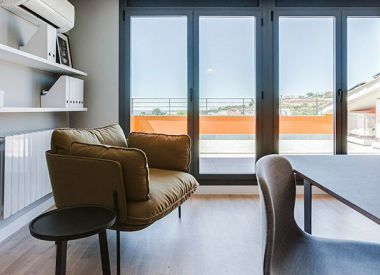Townhouse in Barcelona (Catalonia), buy cheap - 565 000 [66521] 6