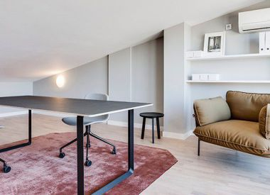 Townhouse in Barcelona (Catalonia), buy cheap - 565 000 [66521] 7