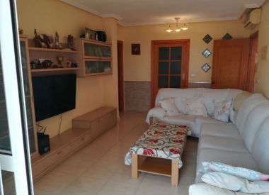 Apartments in Benidorm (Costa Blanca), buy cheap - 118 000 [66542] 7