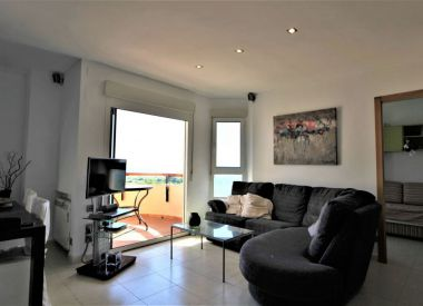 Apartments in Valencia (Costa Blanca), buy cheap - 167 000 [66611] 6