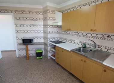 Apartments in La Mate (Costa Blanca), buy cheap - 204 500 [66686] 8