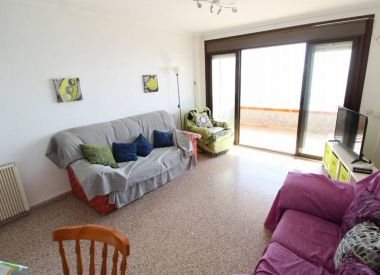 Apartments in La Mate (Costa Blanca), buy cheap - 204 500 [66686] 9