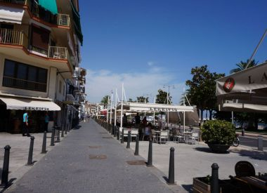 Apartments in Cambrils ID:66751