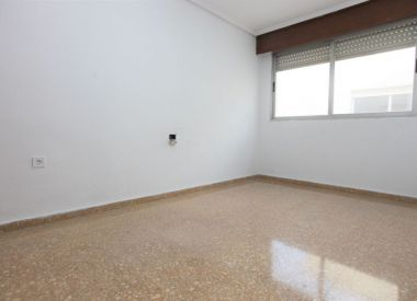 Apartments in Valencia (Costa Blanca), buy cheap - 190 000 [66744] 8