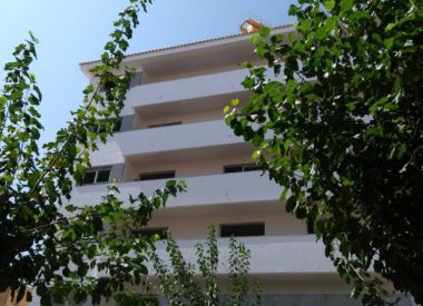 Apartments in Benidorm (Costa Blanca), buy cheap - 122 000 [66772] 4
