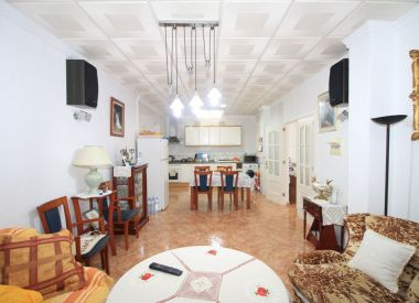 Villa in Calpe (Costa Blanca), buy cheap - 690 000 [66797] 5