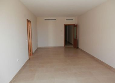 Apartments in Calpe (Costa Blanca), buy cheap - 185 000 [66794] 10