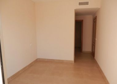 Apartments in Calpe (Costa Blanca), buy cheap - 185 000 [66794] 3