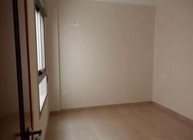 Apartments in Calpe (Costa Blanca), buy cheap - 185 000 [66794] 8