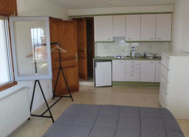 Villa in Calpe (Costa Blanca), buy cheap - 399 000 [66828] 10
