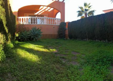 House in Calpe (Costa Blanca), buy cheap - 285 000 [66840] 7