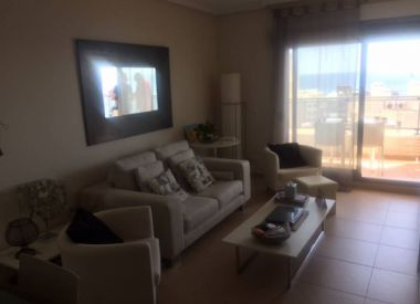 Apartments in Calpe (Costa Blanca), buy cheap - 190 000 [66893] 8