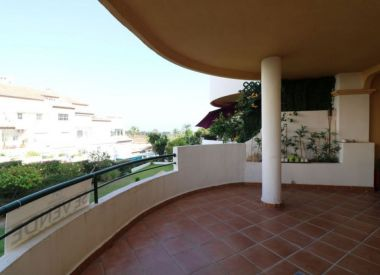 Apartments in Marbella ID:66956