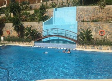 Apartments in Marbella (Costa del Sol), buy cheap - 365 000 [66961] 2