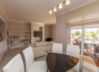 Apartments in Marbella (Costa del Sol), buy cheap - 365 000 [66961] 6