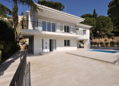 House in Barcelona (Catalonia), buy cheap - 649 000 [66969] 3