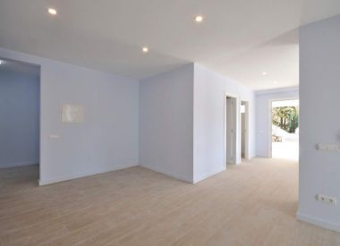 House in Barcelona (Catalonia), buy cheap - 649 000 [66969] 5