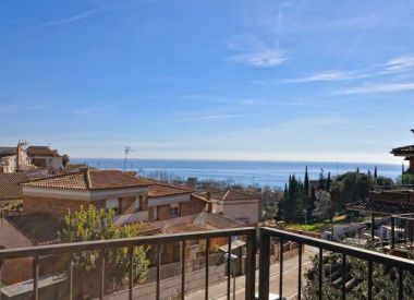 Townhouse in Barcelona (Catalonia), buy cheap - 495 000 [66977] 7