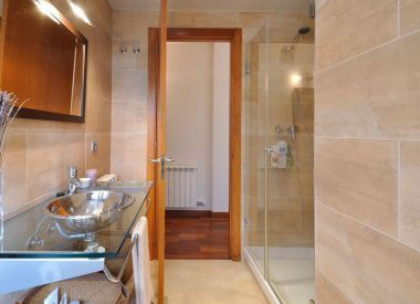 Townhouse in Barcelona (Catalonia), buy cheap - 495 000 [66977] 9