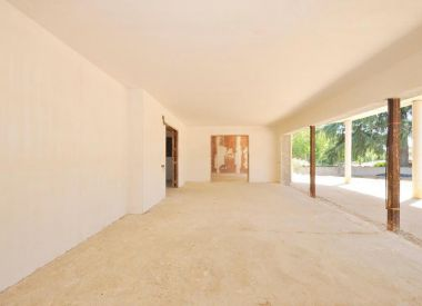 House in Barcelona (Catalonia), buy cheap - 780 000 [67070] 4
