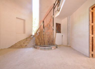 House in Barcelona (Catalonia), buy cheap - 780 000 [67070] 9