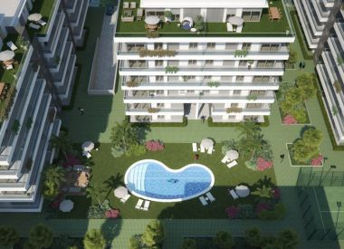 Apartments in Marbella ID:67072