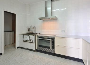 Villa in Barcelona (Catalonia), buy cheap - 4 800 000 [67073] 6