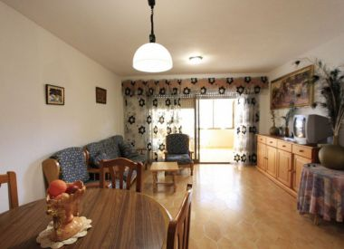 Apartments in Calpe (Costa Blanca), buy cheap - 149 000 [67145] 10