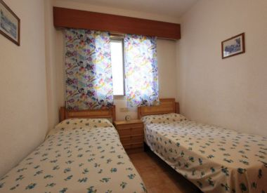 Apartments in Calpe (Costa Blanca), buy cheap - 149 000 [67145] 4